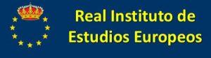 Real Instituto de estudios europeos
