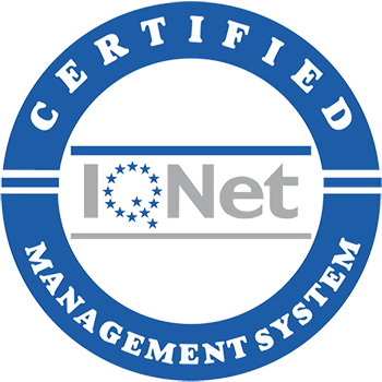Sello Certified Website
